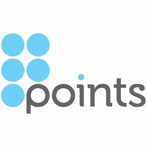 Use Points.com to swap points from one rewards program to another
