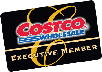 Is Costco's Executive Membership Worth The Fee?