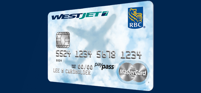 WestJet RBC World Elite MasterCard: Should you get this card?